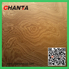 3.0mm poplar core fancy plywood/3mm plywood with great price