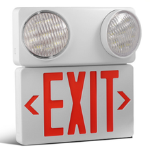 Explosion-proof Led Exit Sign/fire Exit/led Emergency Light for sale
