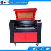 Easy operation high speed laser machine a graver