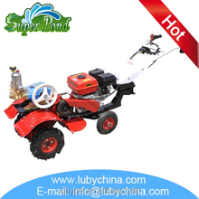 Hot selling farm tractor wheel weights with wholesale price