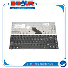 US for Acer E1-431 E1-471 Laptop Keyboard
