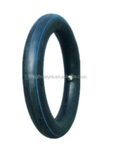 motorcycle tyre and tube off road motorcycle inner tube 110/90-16
