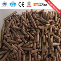 supply 80000ton chestnut biomass Pellets for sale