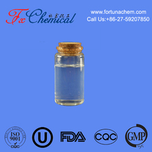 Allyl phenyl ether CAS 1746-13-0 with best quality and lowest price
