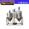 oil refining/palm oil refining machine/edible oil refining machine