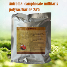 Antrodia camphorate extract with best price