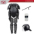 PROTECTIVE GEAR RIOT ARMOR FOR POLICE EQUIPMENT