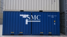 container tracking maersk shipping line and metal container with lid
