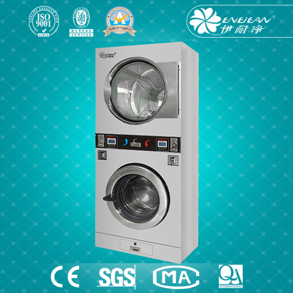 laundry washer dryer,lowes appliances washer dryer,lowes washer dryer sale