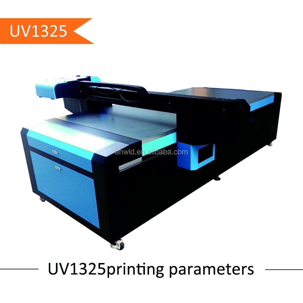 2016 hot sale mutoh valuejet 1604 printer Machine Made in China.