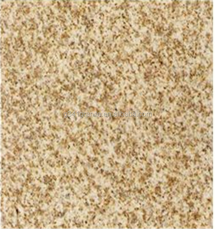 Brasil gold hemp hot selling granite color with good quality
