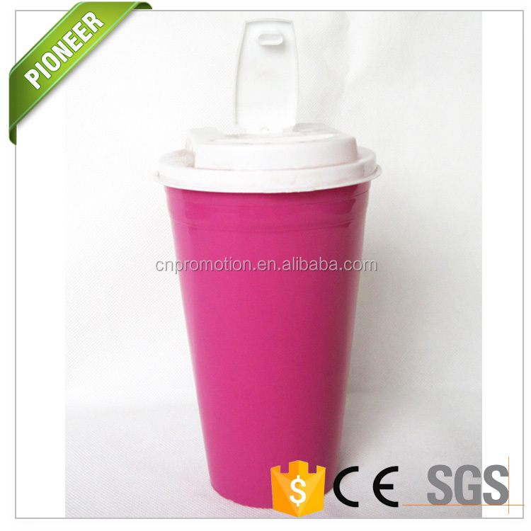 Chinese homemade soup mug,orca mug innovative products for import