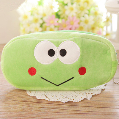 Good price pencil bag school With Long-term Service