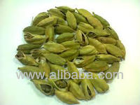 Aromatic Indian Cardamom/elaichi