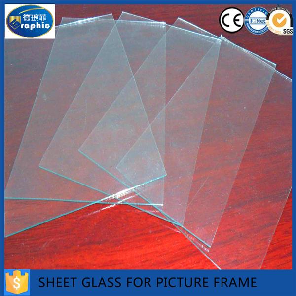 2mm 4x6 antideslumbrante marcos vidrio-Marco-Identificación del ...