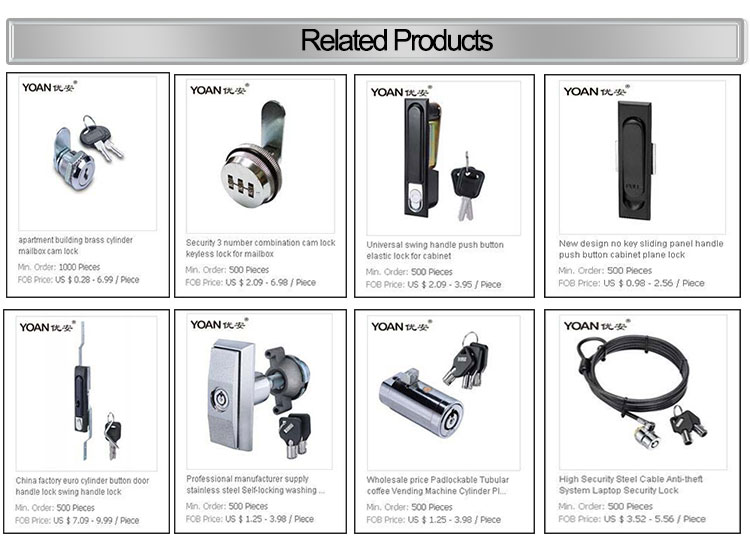 Related Products.jpg