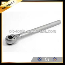 new 2014 WR5023F 3/4 ratchet handle 24T, professional ratchet wrench tractor manufacturer China wholesale alibaba supplier