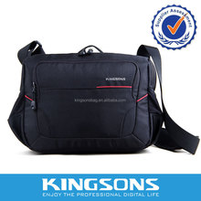 fashion dslr bag, camera bag brands, bag camera