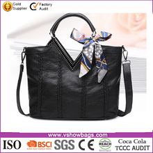 wholesale handbag china Shoulder Messenger woven bags ladies handbag manufacturers