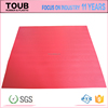 high Quality Nbr Unique 6ft square Yoga Mat 8/10/12/15mm