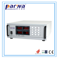 220-240V AC frequency converter 45-120Hz