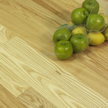 Ash Select Smooth Prefinished Wood Flooring