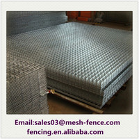 Wholesale cheap welded wire mesh stainless steel welded wire mesh