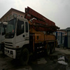 /product-detail/putzmeister-37m-used-concrete-pump-truck-japan-s-original-junjin-concrete-pump-truck-hot-sell-60684114557.html