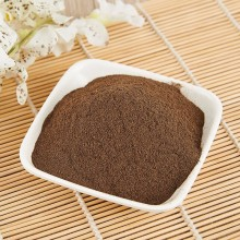 Chinese Black Pepper Powder Price