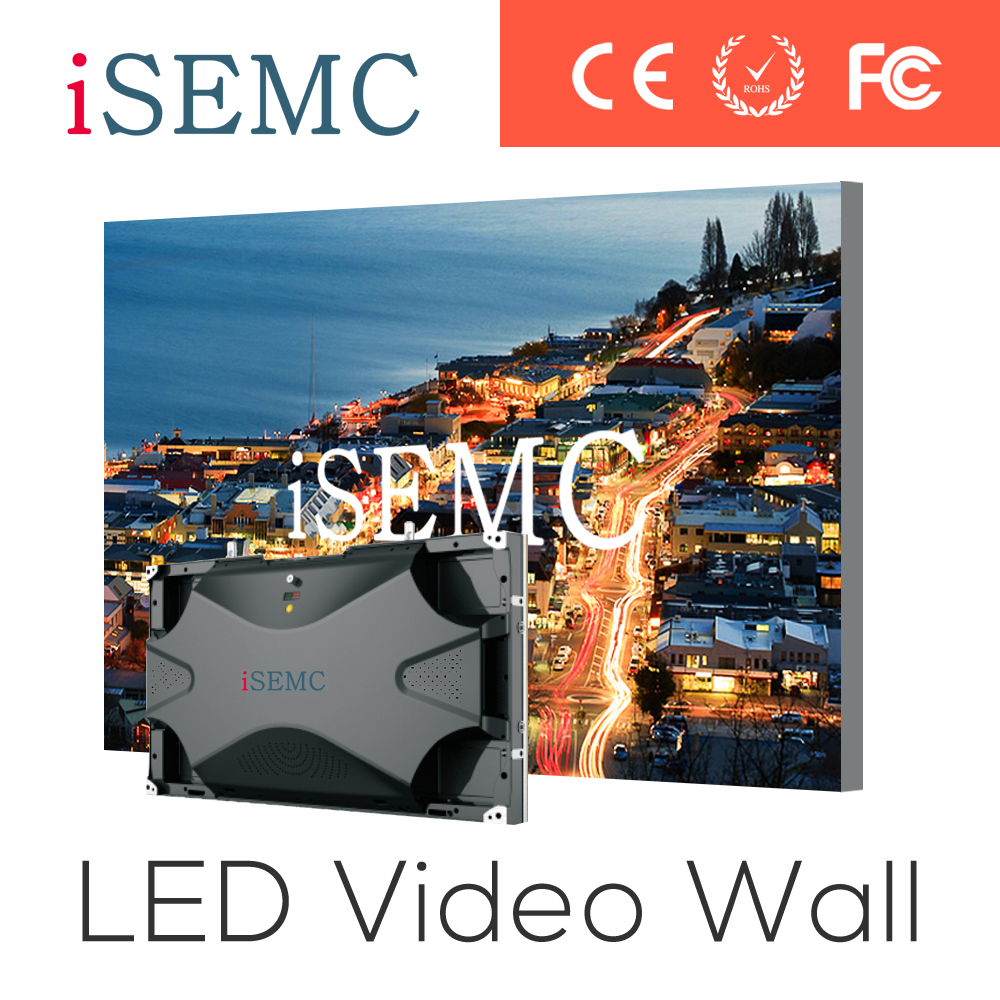cheap led screen outdoor advertising display p10/p8 p6 led large video wall panel price
