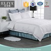 ELIYA top 5 bedding sheet,king bed set for wholesale