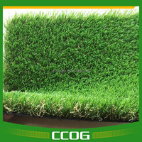 Factory sells directly grass land decoration with CE, ISO, SGS