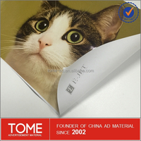 static cling decal, camouflage car wrap, photo vinyl sticker