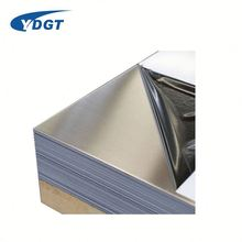 304 dealer of stainless steel plate 310l price