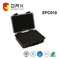 ODM waterproof equipment plastic protective case,carry case,hard case