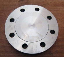 Spectacle blind flange asme b16.47
