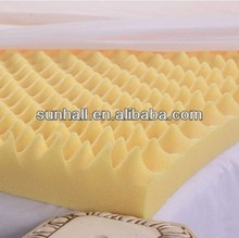 Good quality hot sell toddler mattresses