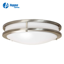Mental Ring GS SAA CE ROHS Led Ceiling Light 15w 18W 20W 22W Micro-wave Sensor