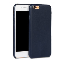 Latest hot sale soft PU case leather cover for sony xperia c c2305 s39h