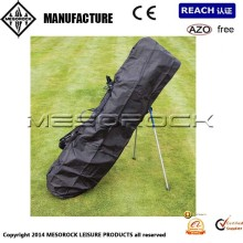 Golf Locker Nylon Carry Bag Rain Cover