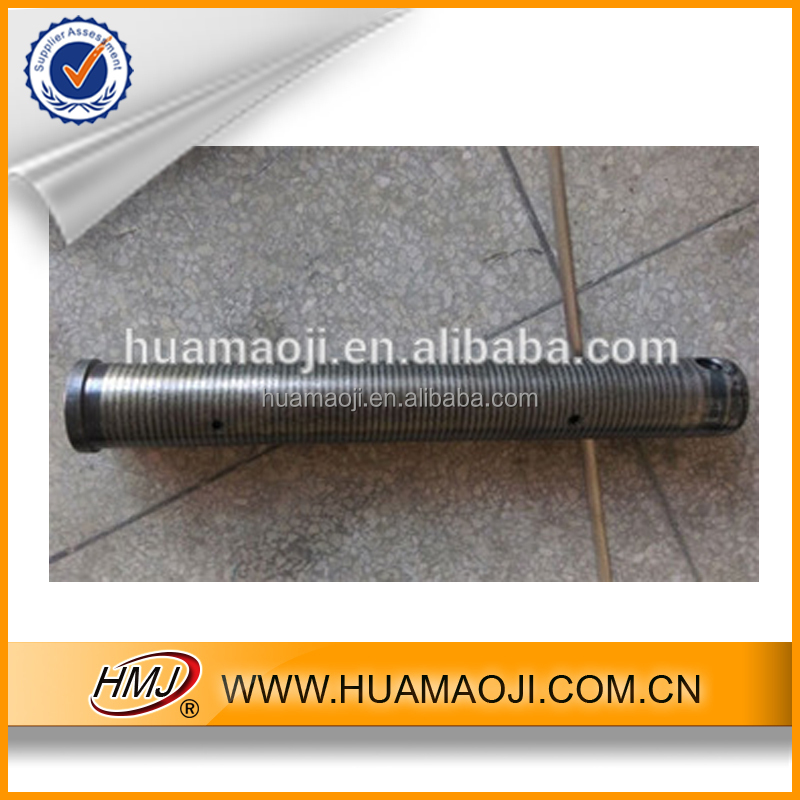 Bucket PIN Bushing Boom PIN Bushing for Excavators supplier , exporter