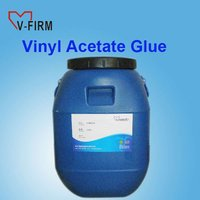 Vinyl Acetate Glue for Assemble Wood Speaker Cabinet