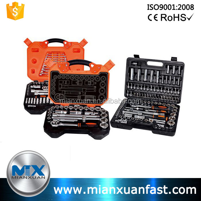 free sample all kinds of good quality hand tools