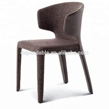 Good price hot sale cassina hola dining and kitchen chair