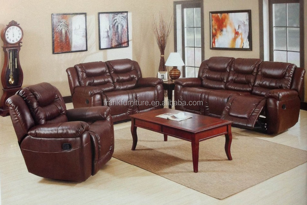 living room sofa set recliner sofa corner sofa buy corner sofa