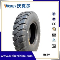 Wholesale new product semi truck tires 11.00-20