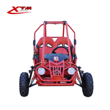 5.5hp 50cc 163cc offroad kids gas mini buggy