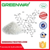 /product-detail/lowest-price-hot-sales-vancomycin-hydrochloride-1404-93-9-60489473535.html