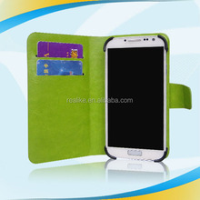 OEM Guangzhou factory manufacturer cover for sony ericsson xperia ray st18i