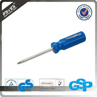 useful Workmanship Professional flat screwdriver function